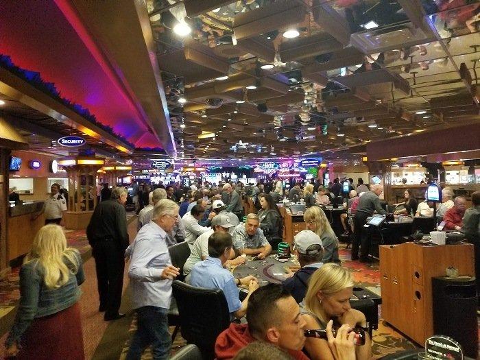 south lake tahoe casino